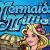 Mermaids Millions – Slots Game