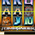 Tomb Raider – Slots Game