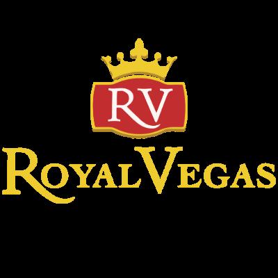 non casino hotels in las vegas strip