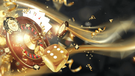 Read This If You're Looking For The Best Online Casino In NZ