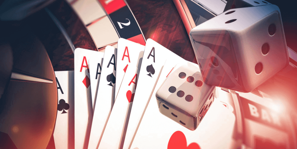 Playing Roulette? You Must Read To Know How To Play A Roulette Game Online