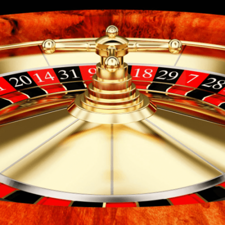 A Few Tips On How To Play Like A Pro And Win The Best Roulette Payouts