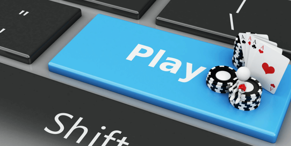 Learn How To Plan The Best Blackjack Strategy