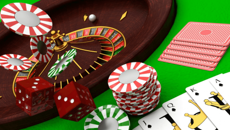 How To Find The Best Online Casino In New Zealand?