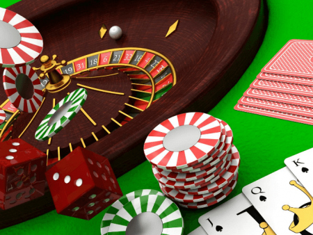 Four Things You Will Find On The Best Online Casino In NZ