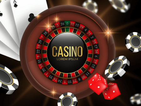 Online Poker Tricks You Need to Know