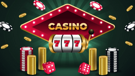 Online Casino No Deposit Bonus – How Does It Work?