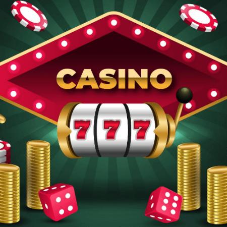Online Casino No Deposit Bonus – How Does It Work?