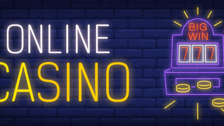 Online Money Games With The Best Casinos