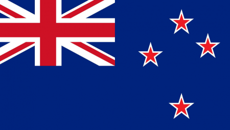 5 Tips To Find The Best New Zealand Casino
