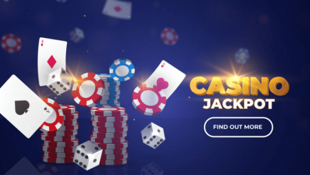 5 Tips To Getting The Best Online Pokies In NZ With No Deposit