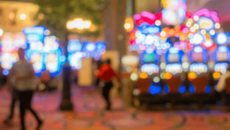 5 Tips For Playing Online Pokies in NZ