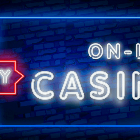 Four Reasons It's Better To Play in an Online Casino For Real Money In NZ