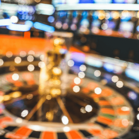 How To Know You've Found The Best New Zealand Casino