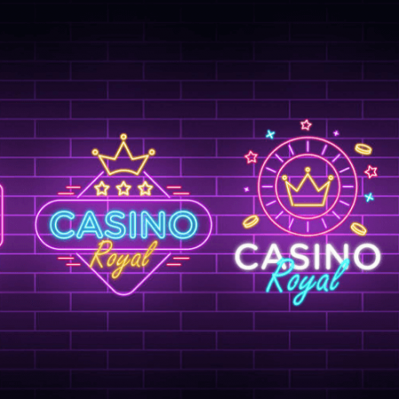 How To Play The Top Casino Games Online