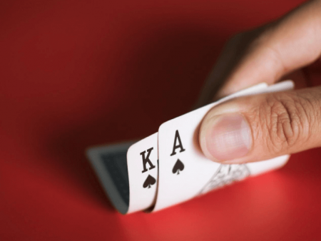 How To Plan The Best Blackjack Strategy