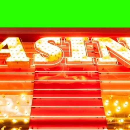 An Honest Look at Casumo Casino