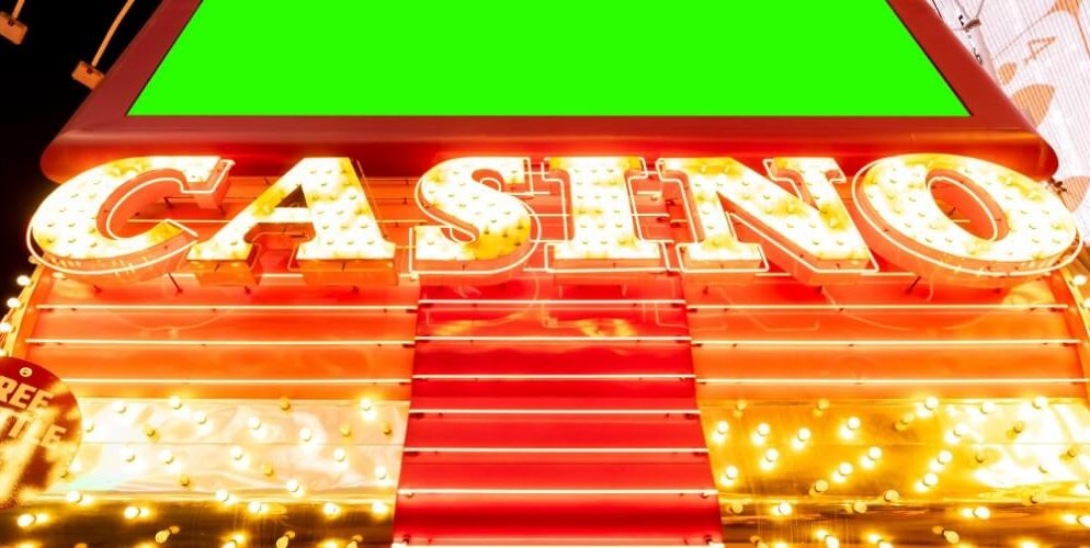An Honest Look at Casumo Casino