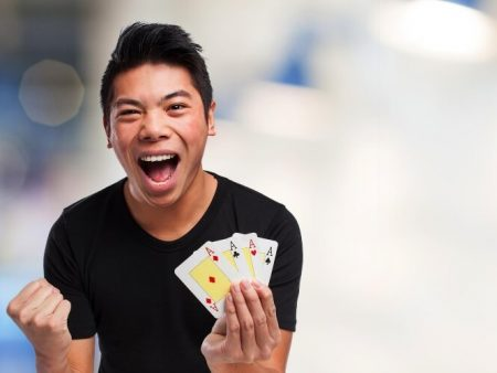 Choose The Top Online Casino For Real Money In NZ