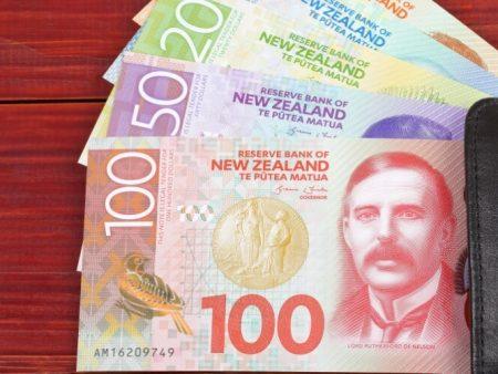 Find An Online Casino For NZ Dollars