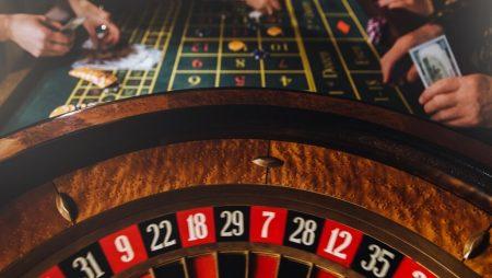 How To Get The Jackpot City Casino No Deposit Bonus