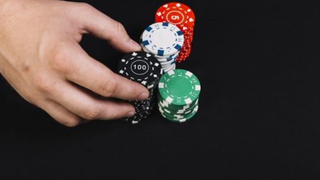 Looking for A New Casino? Try Leovegas NZ