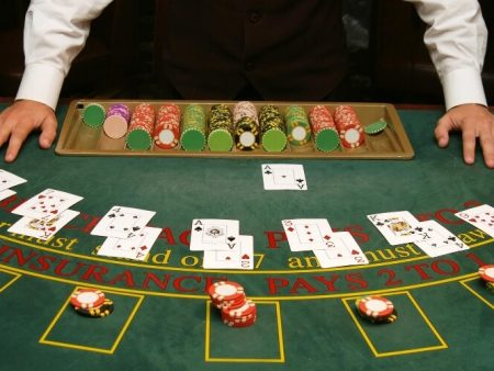 Reasons You Should Start Playing Online Poker For Real Money