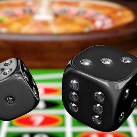 Skycity Introduces the Thrilling New SkyCity Online Casino !