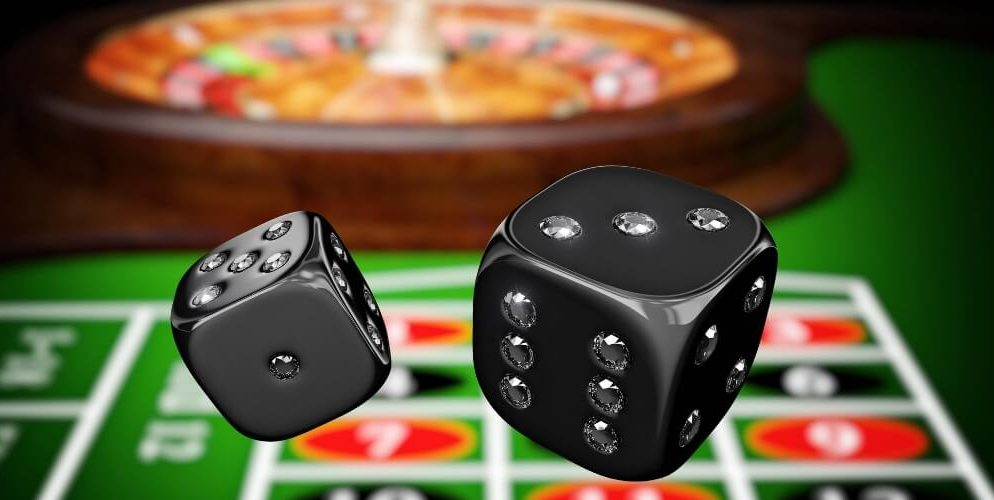 Skycity Introduces the Thrilling New SkyCity Online Casino !