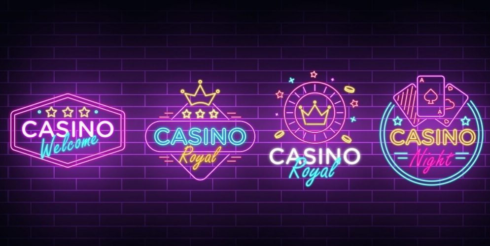 The Top Three List Of Casino Games To Try