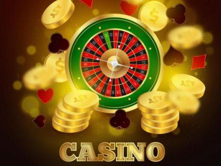 Reviewing Dunder Casino – A New-ish Hotspot