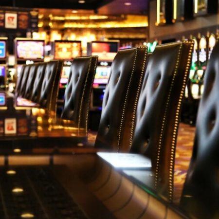 NZ Online Casinos That Thrilling You