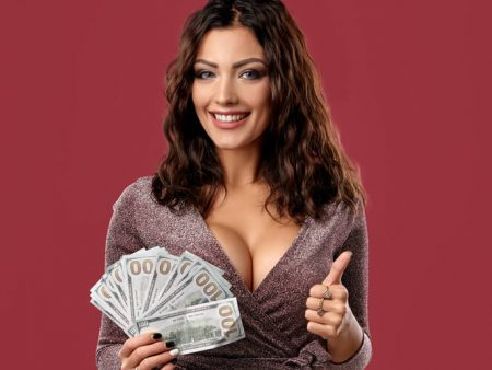 888 Poker Site Review