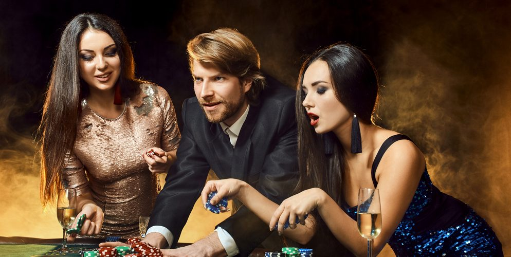 Looking for the Best Online Casino NZ Dollars?