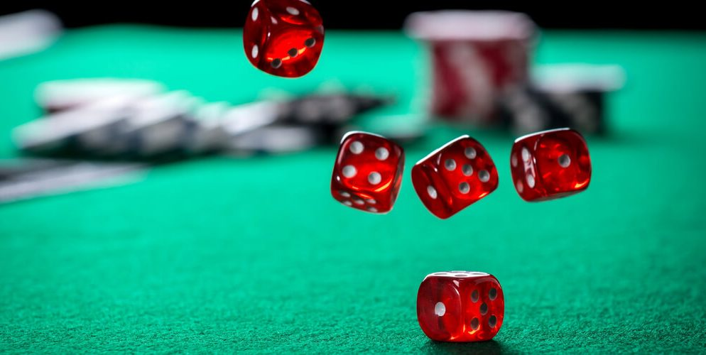 Play More Conveniently with Spin Palace Casino Mobile Games