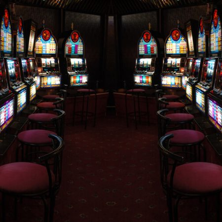 Read This If You're Considering Jackpot City Slots Games!