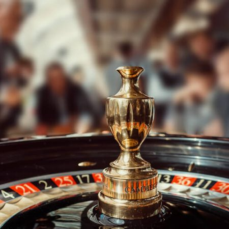 Roulette Odds Explained – The Things You MUST Know