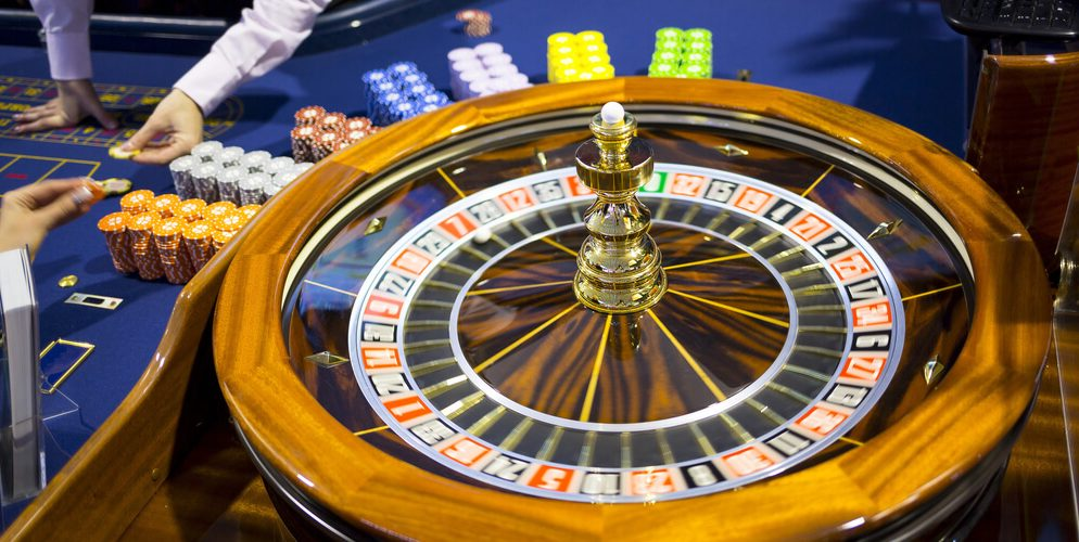 Secrets Revealed – How to Win Roulette Online!