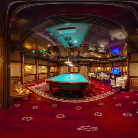 Thinking of Giving Playclub Casino a Try?