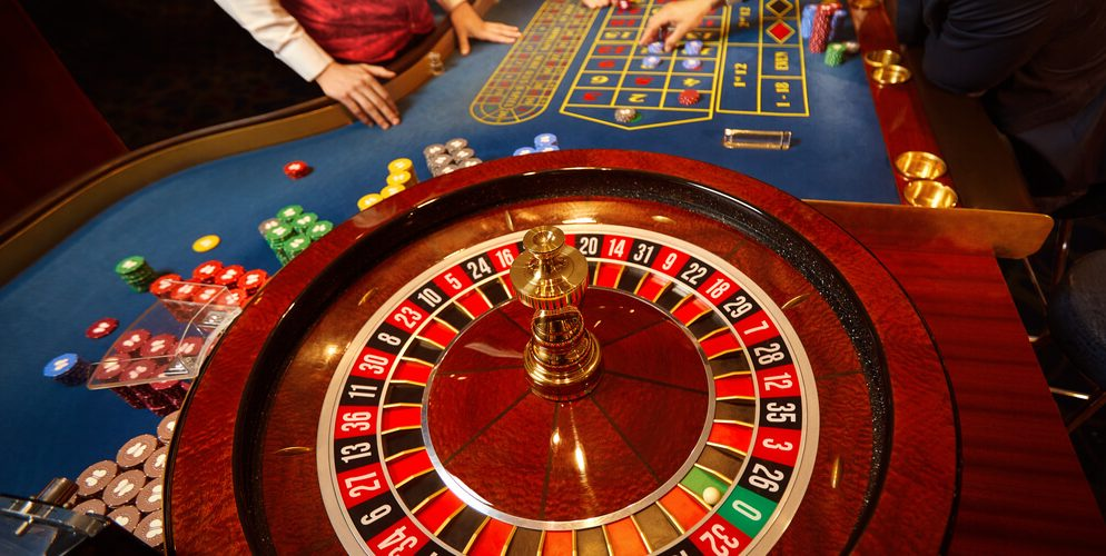 Want to Know the Best Casino Bonuses to Look For?