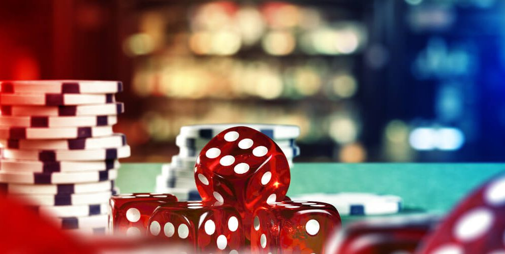 Want to Try Some New Casino Games?