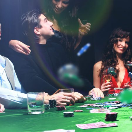 Welcome to The Future with Royal Vegas Mobile Casino Games