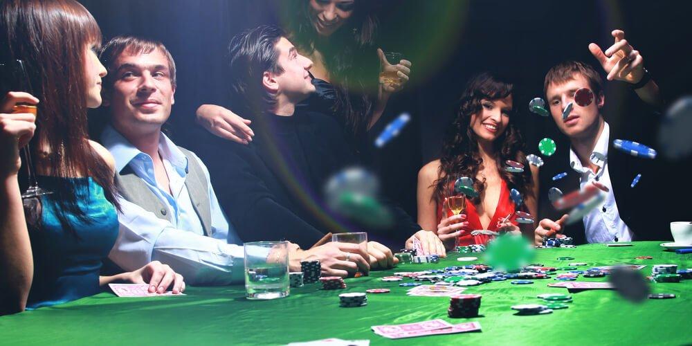 Royal Casino Mobile