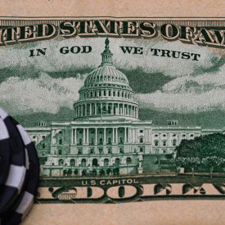 2020 Review of Big Dollar Casino Games