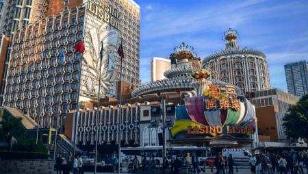 A 2020 Review of Platinum Casino Games