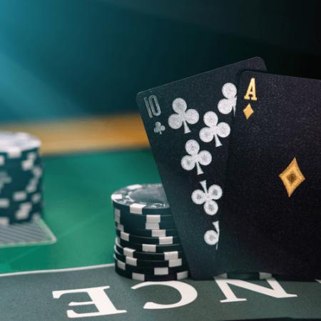 An Honest Review of All Jackpots Casino