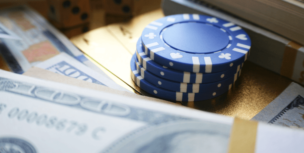 Can You Play Casino Games for Quick Cash?