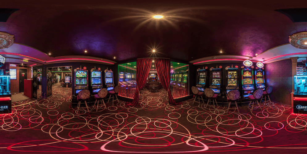 Five Classic Casino Games Worth Betting On