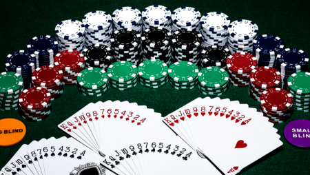 What to Play for The Best Online Gambling Odds?