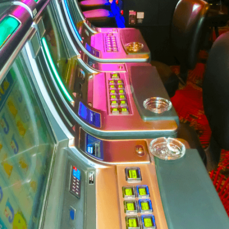"""Why You'll Never Need to Search """"Pokies Near Me"""" Again"""